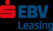 EBV-Leasing Logo