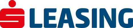 s Leasing Logo