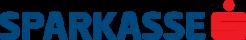 Banka Sparkasse