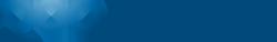 200-Jahr-Logo