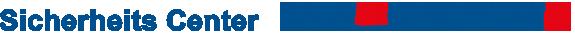 Logo Sicherheits Center Erste Bank und Sparkasse