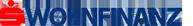 Logo s Wohnfinanz