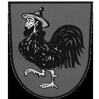 Českotřeboňský erb