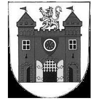 Liberecký erb