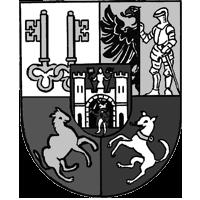 Plzeňský erb
