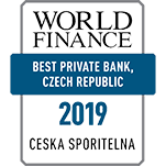 World Finance Banking Awards