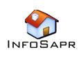 Achită online facturile Infosapr cu 24Banking de la BCR Chișinău! Comod și rapid!