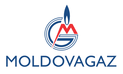 Achită online facturile MoldovaGaz cu 24Banking de la BCR Chișinău! Comod și rapid!