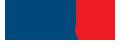 Logo BCR Banca Comercială Română