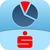 Icon Asistentul Financiar BCR