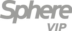Vernostný program Sphere