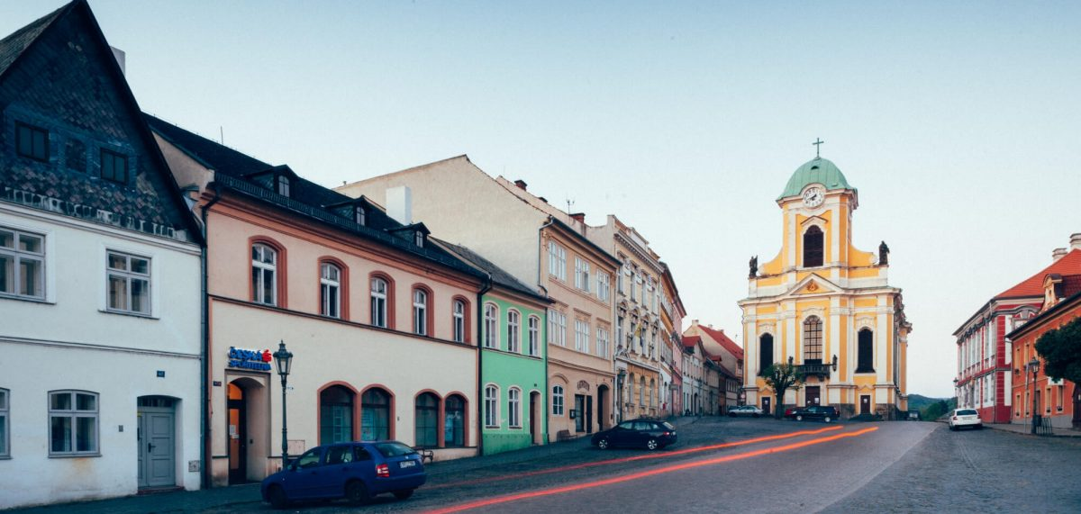 Česká spořitelna spouští okamžité platby