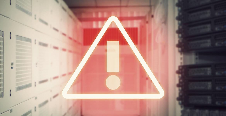 Upozornění na podvodnou mobilní nebankovní aplikaci