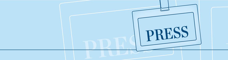 Informácia k výplate pravidelného výnosu - Privátny fond pravidelných výnosov 3