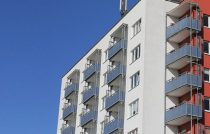 Úver na obnovu a rekonštrukciu bytových domov