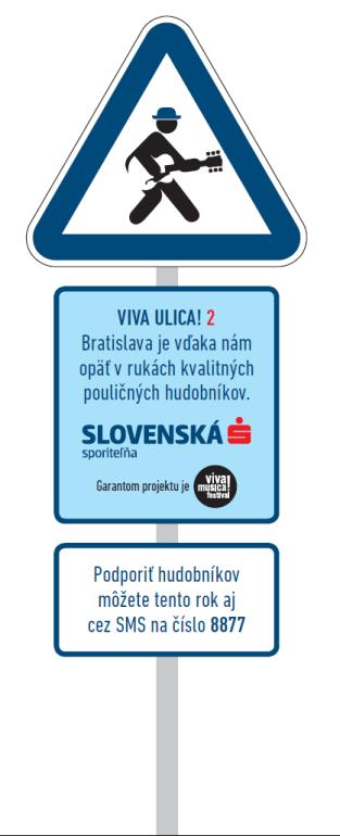 53ae551b1f Viac informácií nájdete na www.vivaulica.sk.